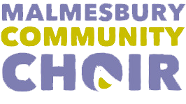 Malmesbury Community Choir