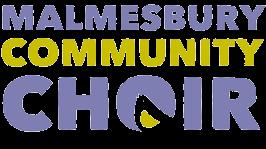Malmesbury Community Choir